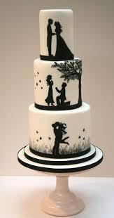 marriage cake trendy ffbffedcfd wedding cake ideas on with hd resolution