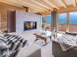 hotel chambre avec rhone alpes location chambre avec prive 5 ophrey hotel luxe avec