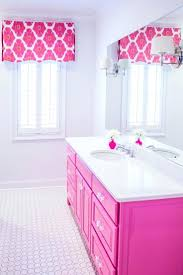 pink bathroom decorating ideas best country blue bathrooms ideas