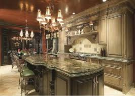 luxury kitchen island luxury kitchens with islands ramuzi kitchen design ideas