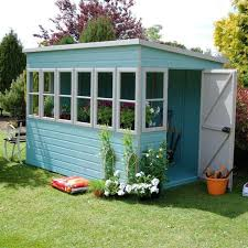 Summer Garden Houses Sale - best 25 summer houses for sale ideas on pinterest sheds on sale