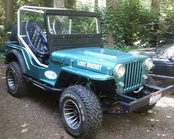 Jeep For Sale Craigslist Jeep Cj7 For Sale Craigslist Best Auto Cars Oto