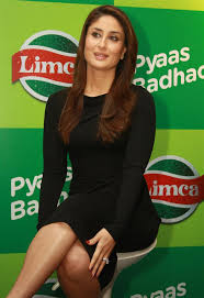 bollywood actresses with gorgeous hair