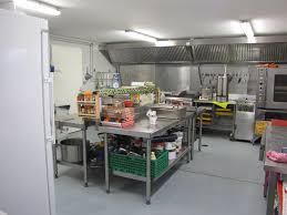 cuisine scolaire réfectoires et restaurants modulaires professionnels solfab