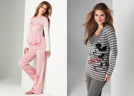 maternity clothes cheap disney maternity clothes popsugar