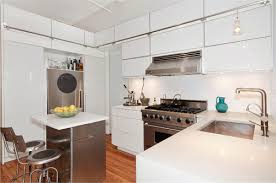 kitchen cabinet design for small kitchen top 12 small kitchen design ideas mod cabinetry