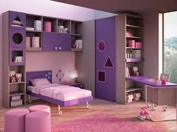 kids bedroom color schemes cadel michele home ideas the most
