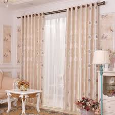 compare prices on pink bedroom curtains online shopping buy low