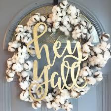 25 unique wreath ideas on wreaths burlap