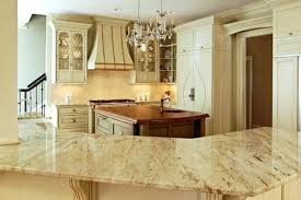 antique glazed kitchen cabinets paint and glaze kitchen cabinets frequent flyer miles