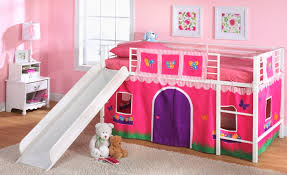 My Little Pony Toddler Bed Bedroom Dazzling Bed With Slide Walmart Winsome Image Of At