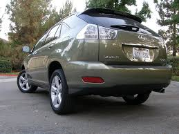 2008 lexus rx 350 for sale by owner 2008 lexus rx350 awd u2013 lamzgarage com