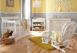 Babies Bedroom Furniture by Nursery Furniture Sets Rooms To Go Baby Crib Design Inspiration