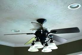 hunter light kit lowes lowes hunter ceiling fan fans with remote control and light drop