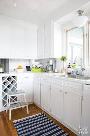 white kitchen decorating ideas photos kitchen decorating ideas in my own style