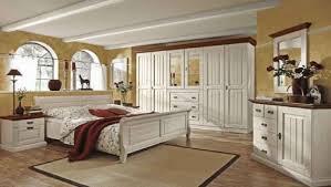 gã nstiges schlafzimmer moebelbestpreis lmie bolero schlafen schlafen