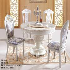 dinning leather dining chairs dining room table and chairs glass