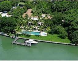 jennifer lopez house miami real estate miami beach real estate featured homes and