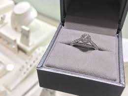 engagement ring stores ring riveting engagement ring stores arlington tx dazzle