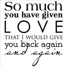 Wedding Quotes Lyrics 21 Best Dmb Images On Pinterest Dave Matthews Band Music Lyrics