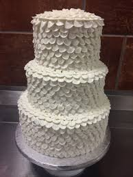 112 best publix wedding cakes images on pinterest publix wedding