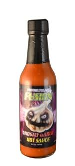 best tasting hot sauce pepper palace the planet s number one hot shop