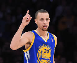 stephen curry tattoo pictures to pin on pinterest tattooskid