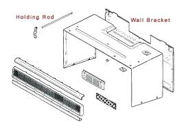 under cabinet microwave mounting kit under cabinet microwave mounting kits mounting kit for ii mounting