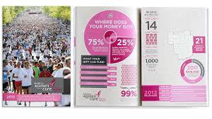 193 best brochure design u0026 komen central indiana tonic ideas