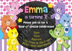 disney planes birthday party invitation free card