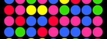 android pattern matching matching colors for android