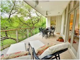 backyard austin tx home design inspirations