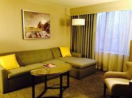 Livingroom Boston by Boston Ma Wanderlust