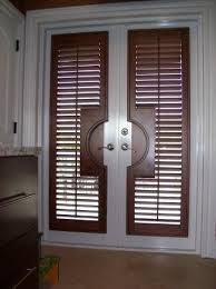 Blinds Or Curtains For French Doors - french door blinds insert and french door blinds curtains u2014 alert