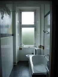 bathroom window ideas for privacy bathroom ideas privacy bathroom window treatments with two wall