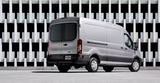 ford commercial 2015 transit ford media center