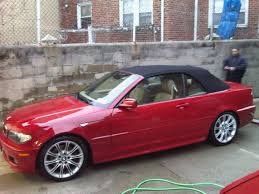 red bmw e46 bmw e46 330 zhp for sale forum 330i ci bmw zhp performance package