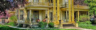 luxury homes alpharetta ga homes in alpharetta ga u2013 homeowner how