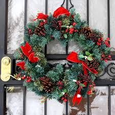 christmas wearths pic christmas wreath free high resolution