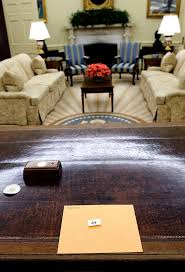trump redesign oval office 90 best oval office decor images on pinterest office decor oval