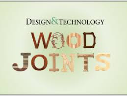 Wood Joints Worksheet by Wood Joints By Clairebrennan26 Teaching Resources Tes