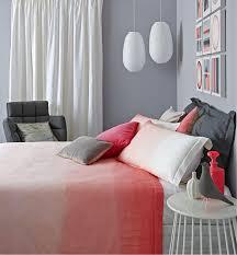 tendance chambre à coucher quelle couleur pour une chambre coucher my couleur tendance