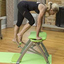 Chair Gym Review Pilates Pro Chair Review Pilates Gym Reviews