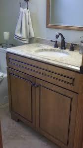 cabinets ideas kitchen cabinet manufacturers yorkshire