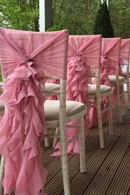 Purple Chair Sashes Tablecloths Chair Covers Table Cloths Linens Runners Tablecloth