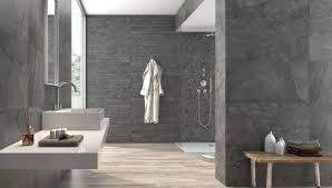 porcelain tile bathroom ideas tiles bathroom bathroom tile ideas designs for floor wall tiles for