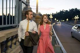 ryan gosling emma stone couple film movies emma stone and ryan gosling have been in together popsugar
