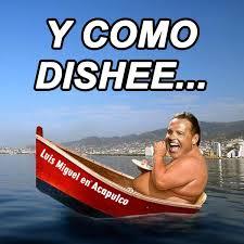 Memes Luis Miguel - los mejores memes de luis miguel frases acapulqueñas