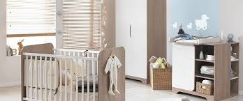 chambres pour bébé stunning chambre pour bebe contemporary seiunkel us seiunkel us