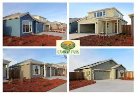 Lot House Chispa Ownership Opportunities